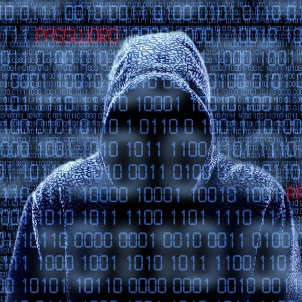 cyber crime victims