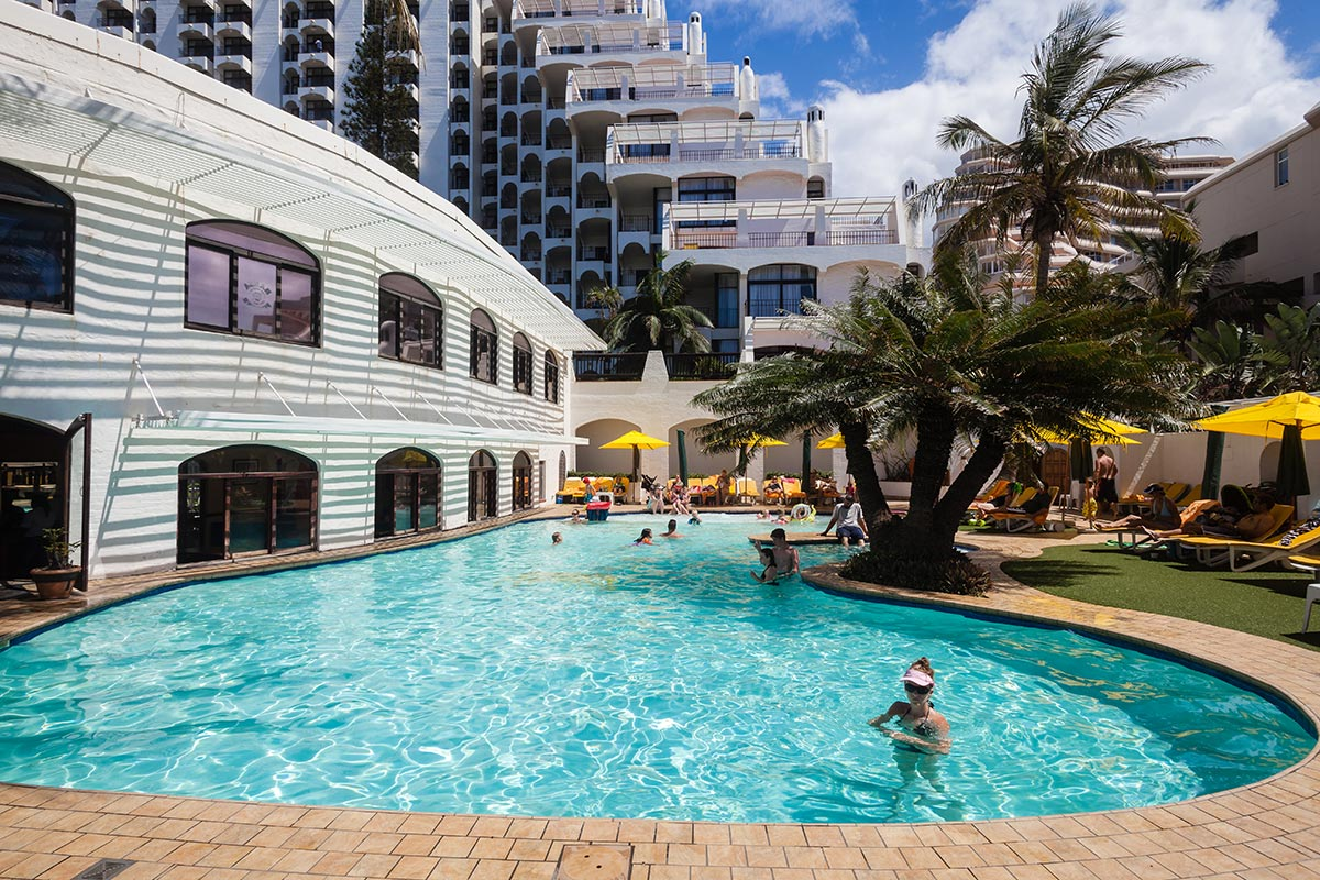 Fraudsters target timeshare owners