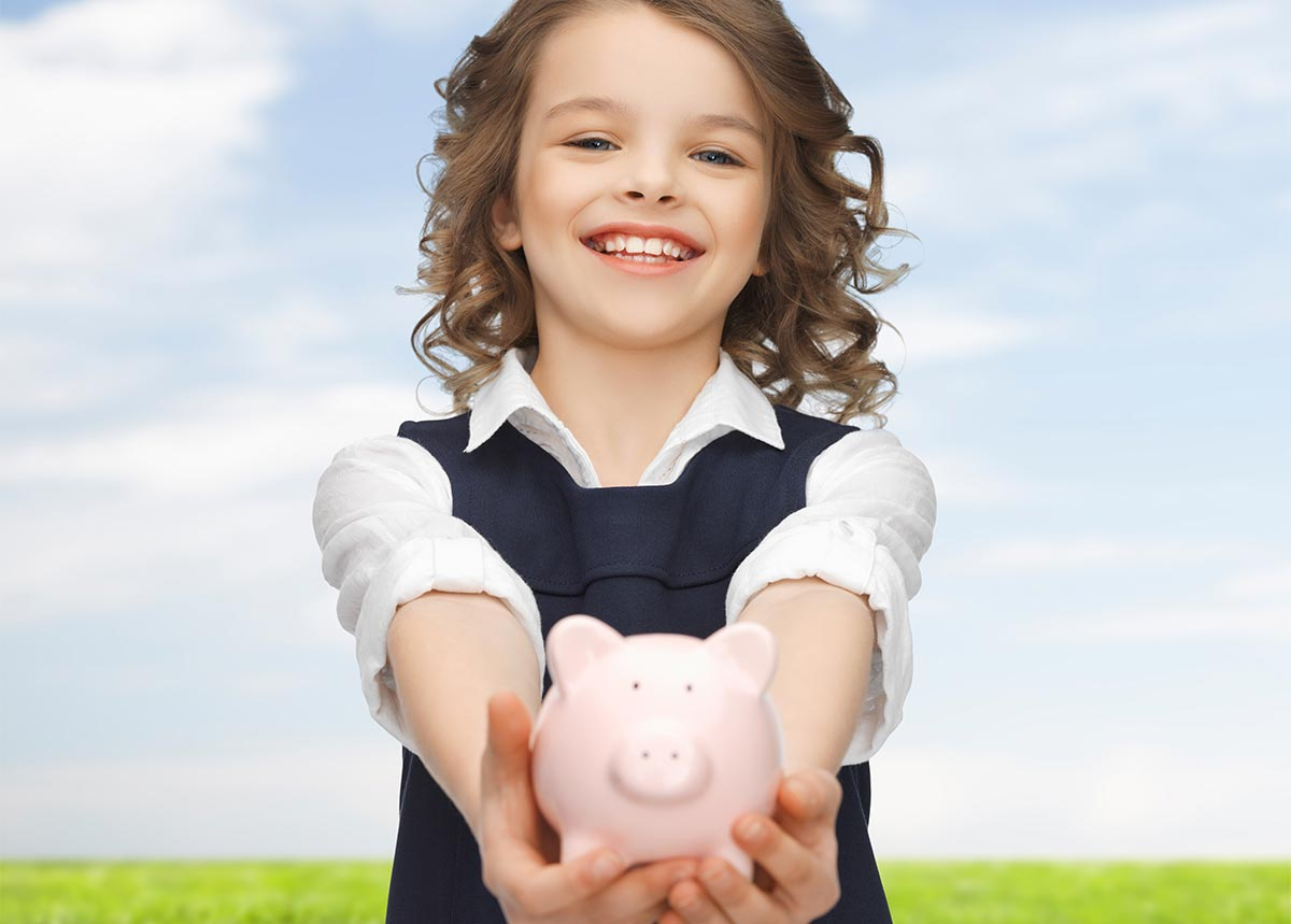 Understanding the Child Benefit Charge