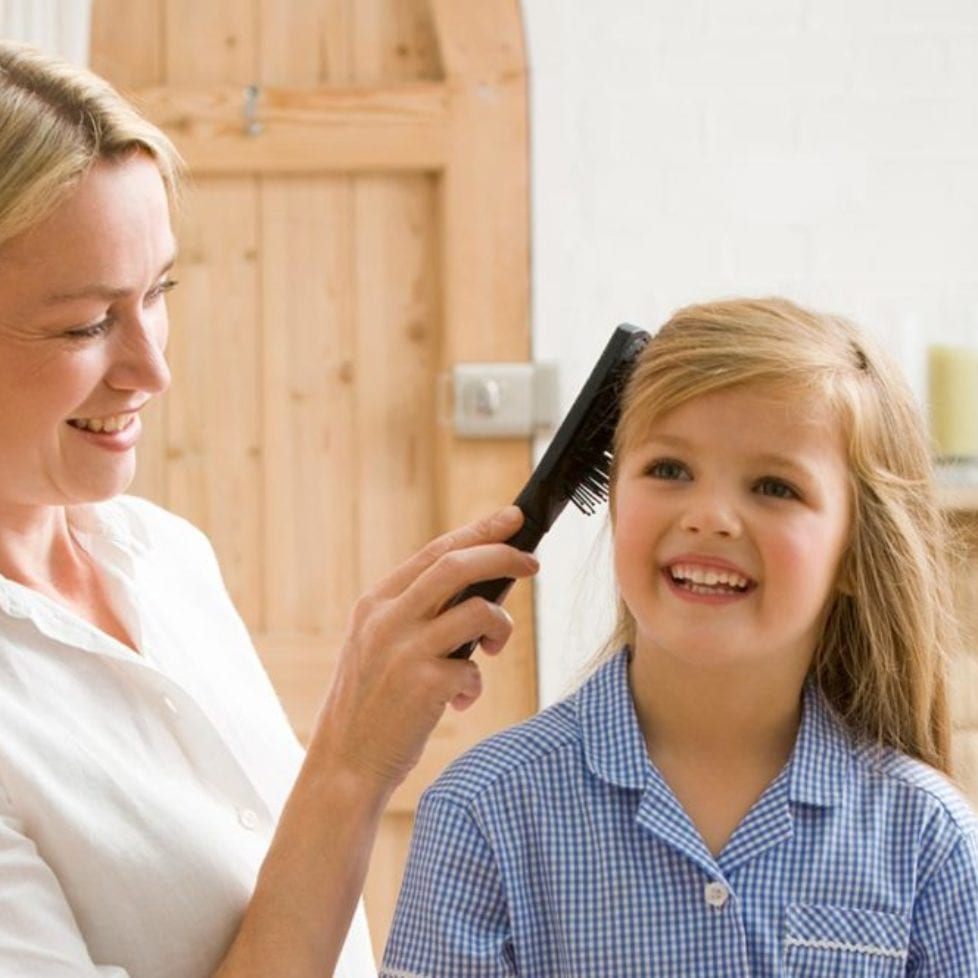 State pension for stay-at-home parents