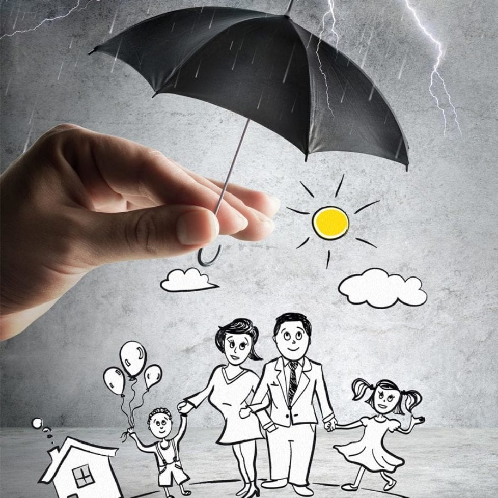 Life insurance – separating fact from fiction