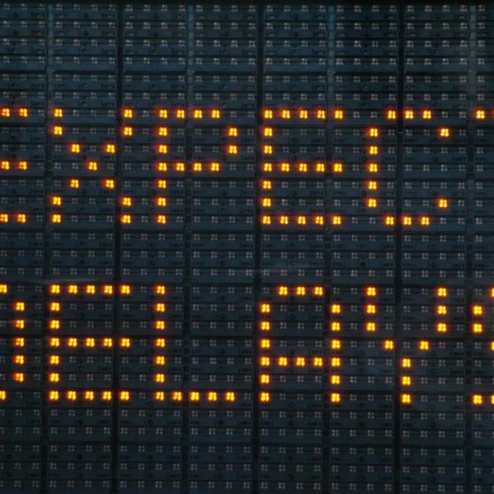 Probate delays