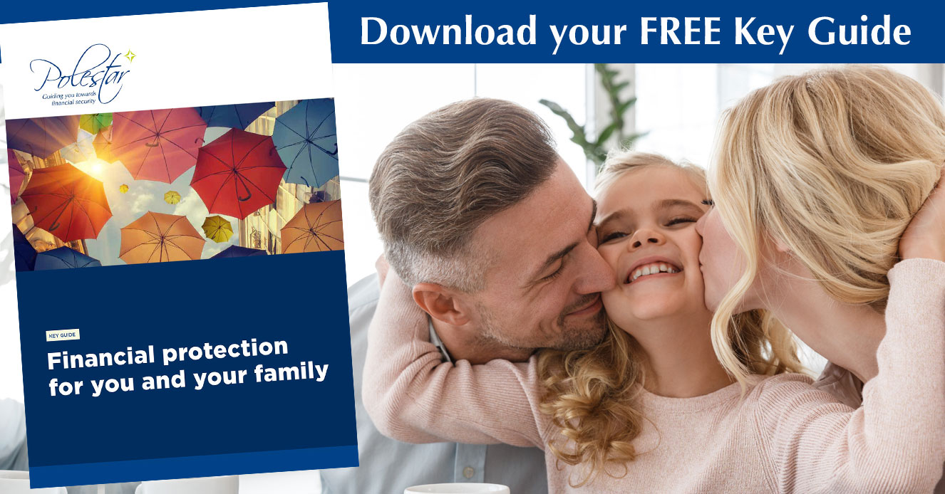 financial-protection-for-you-and-your-family