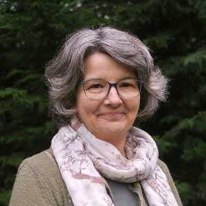 Theresa-Dunsby