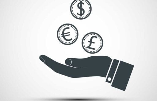 Cash-dividends-dont-bank-on-them