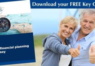 Financial-planning-journey