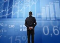 Market-update-a-quieter-quarter