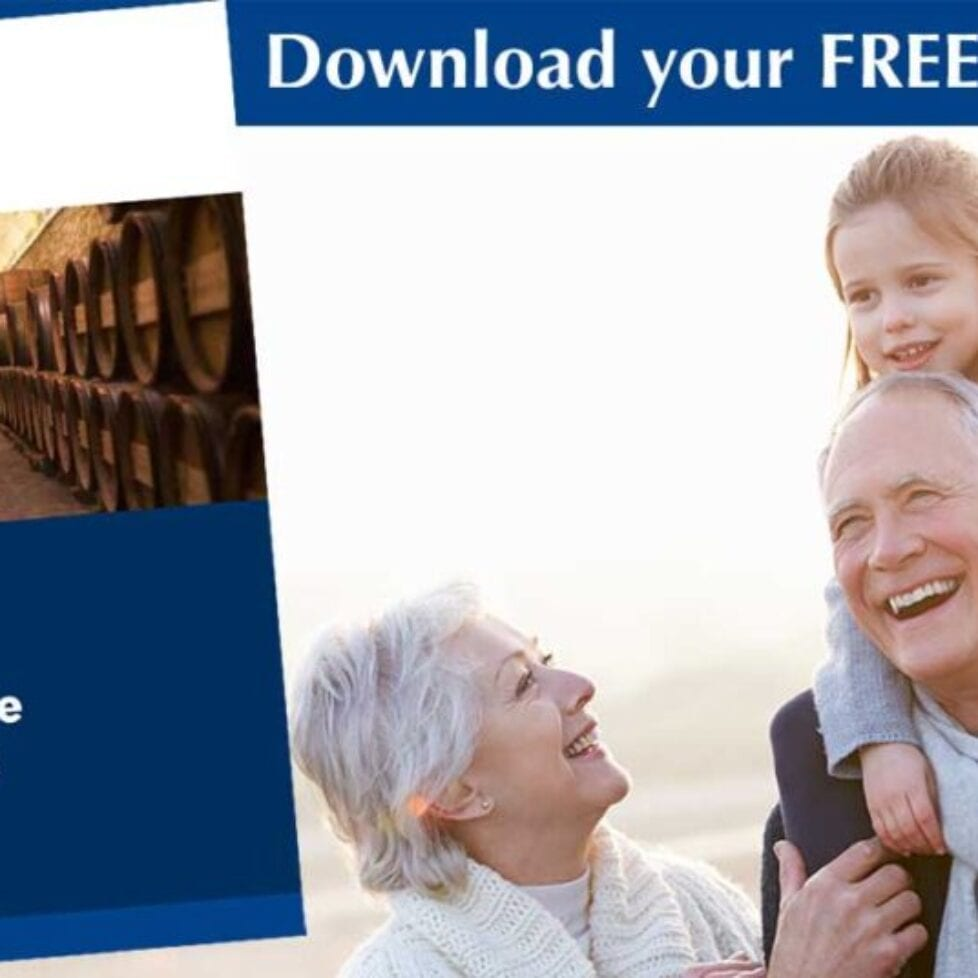 Taking-income-at-retirement_p
