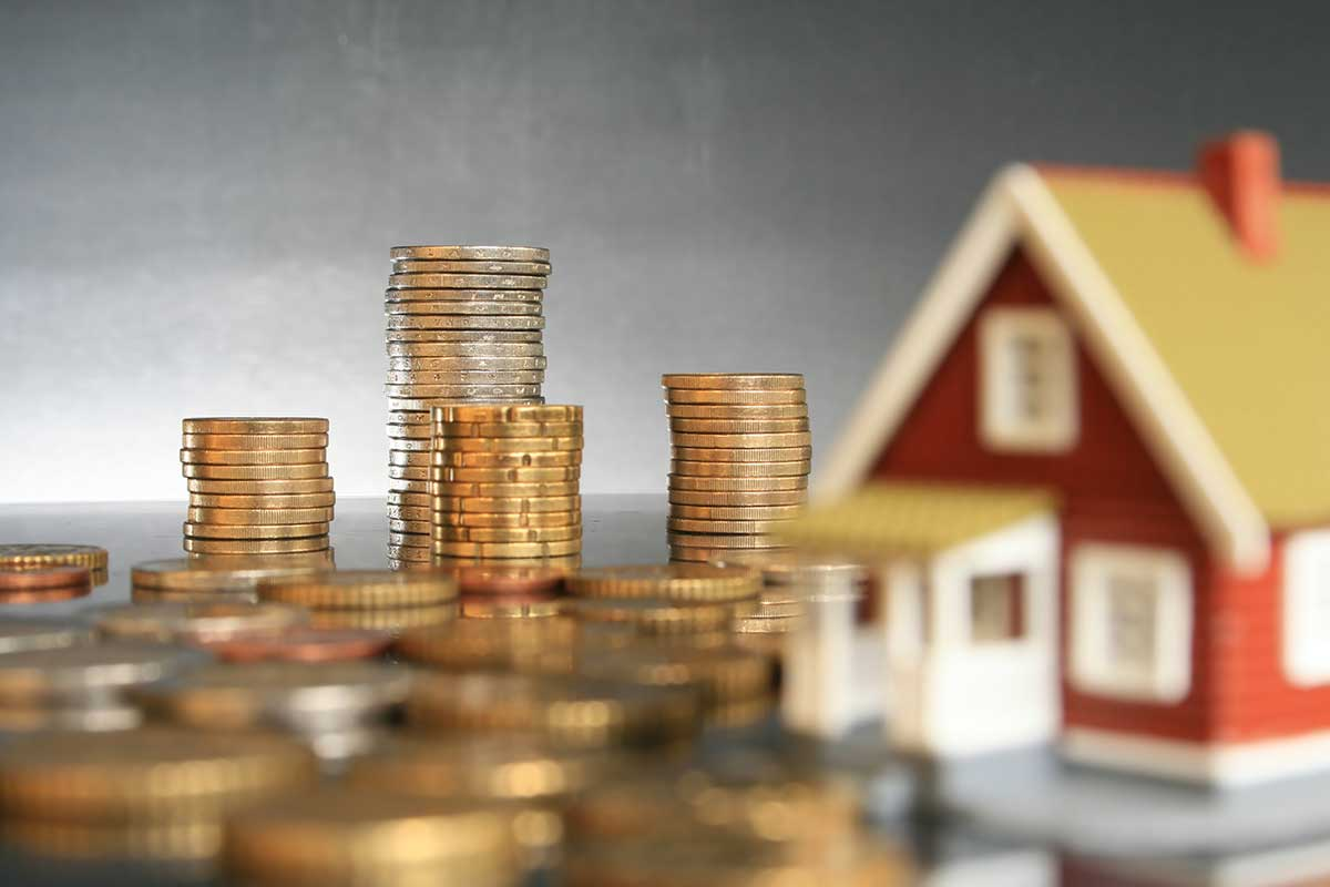 First-time-buyer-deposits-rise-after-Covid-19-property-boom