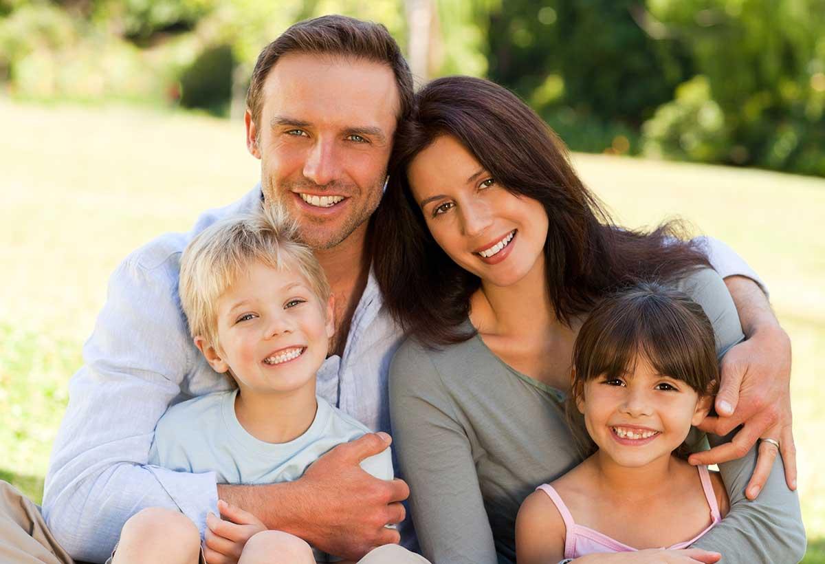 HMRC-loses-on-child-benefit-tax
