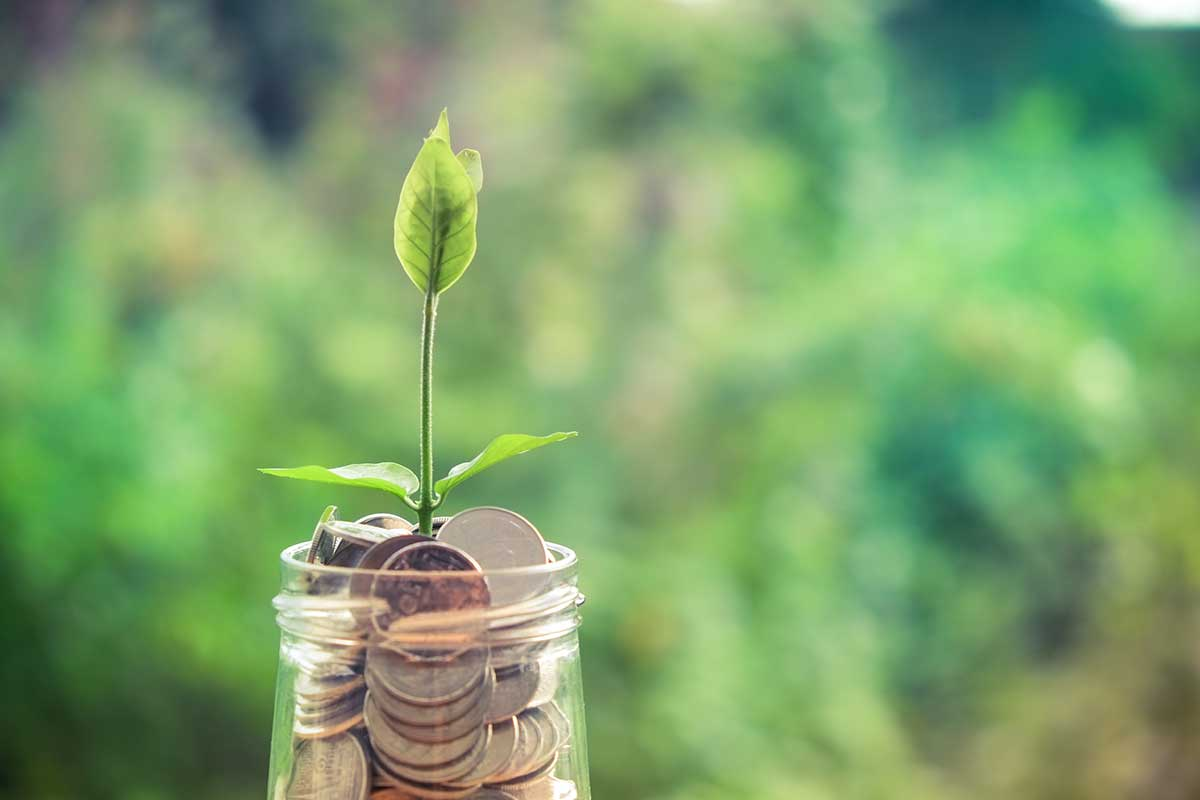 National-Savings-goes-green