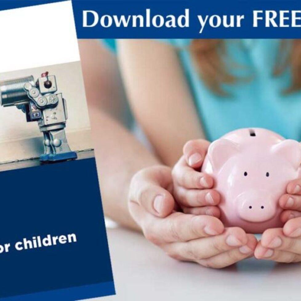 investing-for-children_p