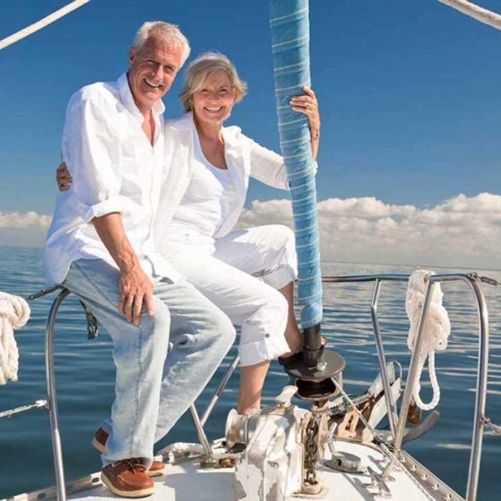 Pension-age-steps-closer