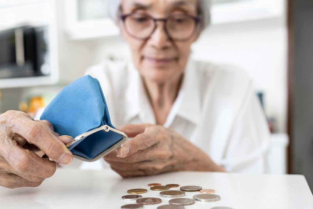 Retirement-Rule