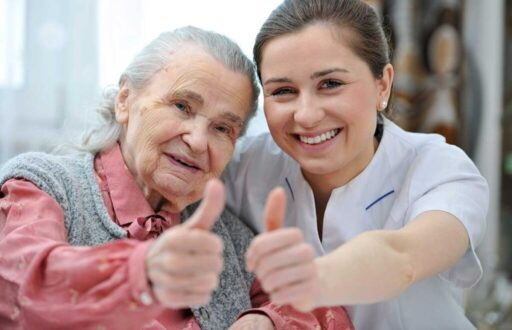 Paying-for-Englands-social-care-reforms