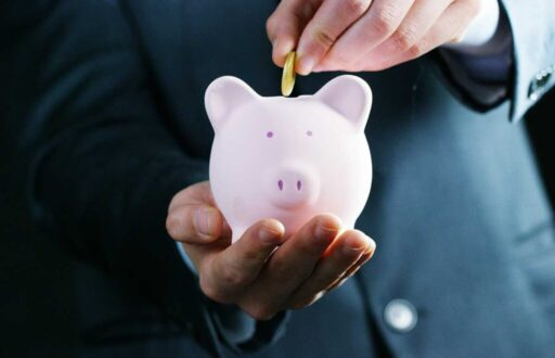 Reconsidering-your-pension-contributions